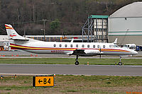 Фото Peninsula Airways