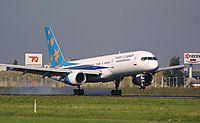 Фото Israir Airlines