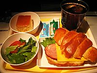 Фото Japan Airlines