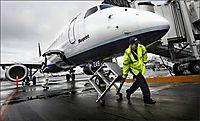 Фото JetBlue Airways
