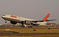 Фото Lauda Air