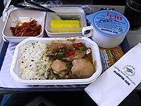 Фото Korean Air