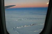 Фото Kogalymavia Air Company