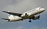 Фото Hellas Jet