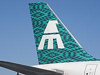 Фото Mexicana de Aviacion