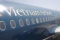 Фото Vietnam Airlines
