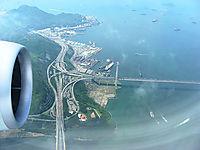 Фото Hong Kong Express Airways