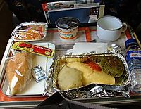 Фото Indian Airlines