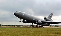Фото Royal Air Force