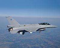 Фото Royal Air Force of Oman