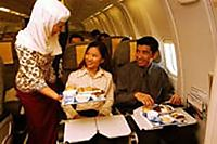 Фото Royal Brunei Airlines