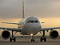 Фото Vueling Airlines