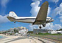 Фото Tol-Air Services