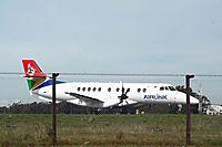 Фото SA Airlink