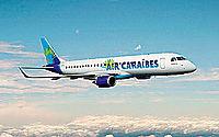 Фото Air Caraibes