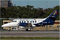 Фото Aero VIP