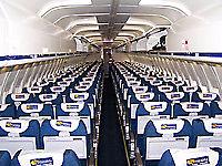 Фото Aerolineas Galapagos (Aerogal)