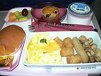 Фото Air Pacific