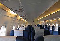 Фото Air Alps Aviation