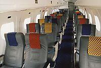 Фото Atlantic Southeast Airlines