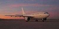 Фото Askari Aviation