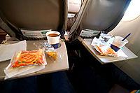 Фото Augsburg Airways