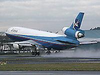 Фото Avient Aviation