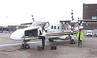 Фото Air Wales