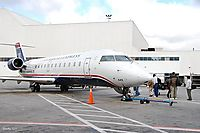 Фото Air Wisconsin