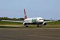 Фото Belair Airlines