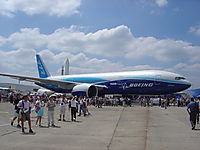 Фото Pacific Airlines