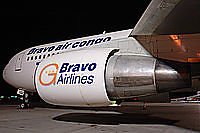 Фото Bravo Air Congo