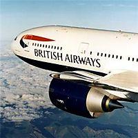 Фото British Mediterranean Airways