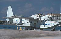 Фото Chalk's International Airlines