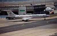 Фото Albanian Airlines
