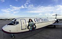 Фото AirTran Airways