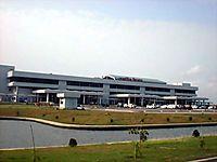 Фото Biman Bangladesh Airlines