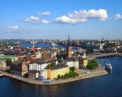 Туры в Гамбург