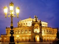 Туры в Дортмунд