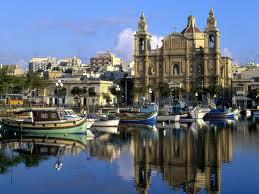 Туры в Мальту